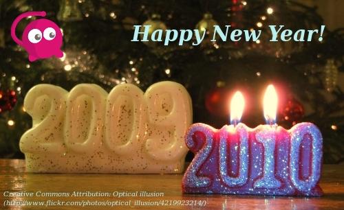 HappyNewYear2010